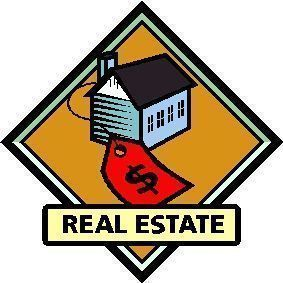 house-with-realestate